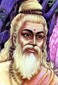 vishwamitra story in english