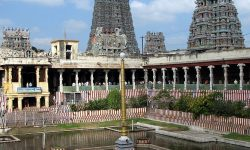 History Of The Temple