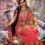 bhumi goddess