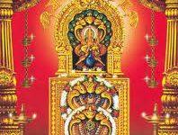 A summary of the kourmarika Khanda as Depicted in Skanda Purana