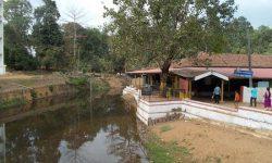 Adi Subrahmanya