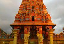 SHRI KSHETRA KUKKE SUBRAMANYA nAgrahara somanath temple
