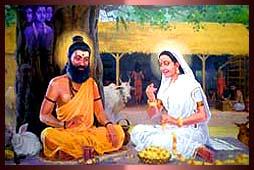 ATRI - Son of Brahma