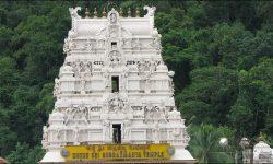 SHRI KSHETRA KUKKE SUBRAMANYA Sringaimath