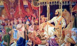 The Prediction of India's Kings