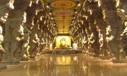 siddhar temple in madurai