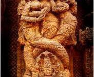 Kama sanjeevanam