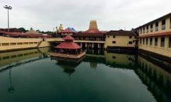 UDUPI A noted Vaishnava Centre