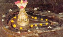 SHRI BHIMA SHANKAR